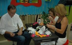 Making Puppets 2 (1)