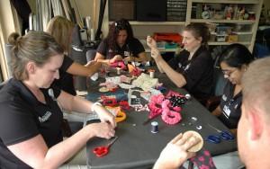 Making Puppets 3 (1)