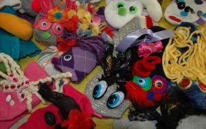 sock-puppets1