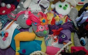 sock-puppets2